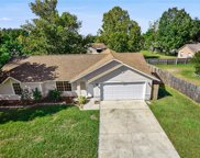 5042 Water Wheel Ct, Ocoee image