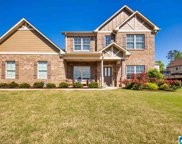 6036 Enclave Place, Trussville image