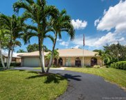 10877 Nw 13th Ct, Coral Springs image