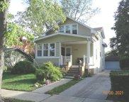1099 Walter Avenue, Des Plaines image
