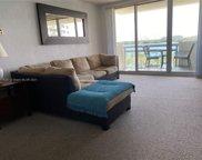 1500 Bay Rd Unit #718S, Miami Beach image