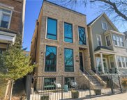 2317 N Campbell Avenue, Chicago image