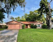 816 S Flamingo Drive, Holly Hill image