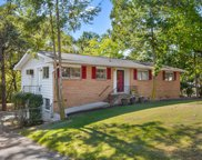 4816 Lone Hill, Chattanooga image