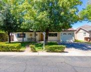 4842 E Indianola Avenue, Phoenix image