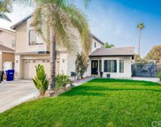 27903 Stageline Road, Castaic image