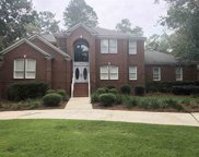 8893 Winged Foot, Tallahassee image