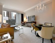 1 Central Park W Unit 618, New York image