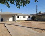 987 S 9 Ave, Yuma image