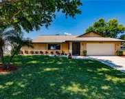 4336 Sw 6th  Place, Cape Coral image