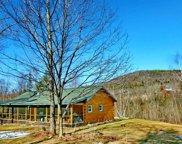171 Beaver Pond Trail, Sugar Hill image