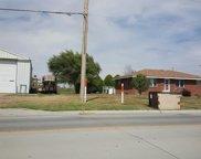 2607 East Schulman  Avenue, Garden City image