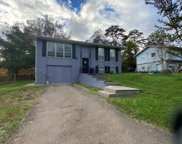 6139 Cougar Drive, Knoxville image