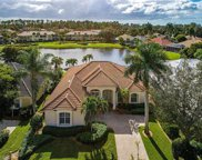 1620 Manchester Ct, Naples image