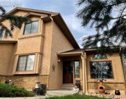 250 Wuthering Heights Drive, Colorado Springs image