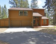 53568 Wildriver  Way, La Pine image