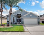 1410 Welson Road, Orlando image