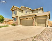 10358 Silver Stirrup Drive, Colorado Springs image