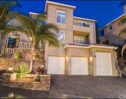 2411 N Feather Hill Drive, Orange image