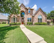 2360 Lake Forest Drive, Rockwall image