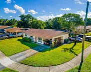 1391 Nw 32nd Ave, Lauderhill image