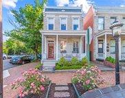 2821 E Grace  Street, Richmond image