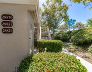 28876     Canyon Heights, Lake Forest image