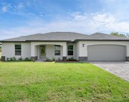 530 Nw 21st  Terrace, Cape Coral image