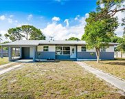 1475 SW 22nd Ave, Fort Lauderdale image