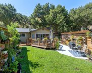 6623 Clear Springs Road, Simi Valley image