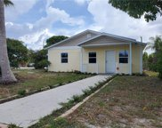 603 108th Ave N, Naples image