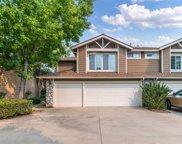 996     Carson Ct, San Dimas image