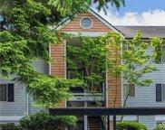 1003 156th Avenue NE Unit #A301, Bellevue image