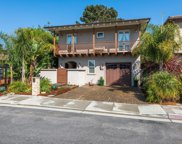 1708 48th Ave, Capitola image