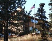 12037 Elk Trail Road, Conifer image