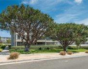 32700     Coastsite Drive   101, Rancho Palos Verdes image