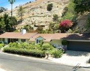 4034 Stoneybrook Drive, Sherman Oaks image