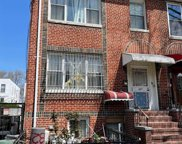 823 68 Street, Brooklyn image