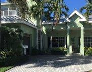 2929 N Atlantic Blvd, Fort Lauderdale image