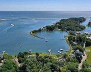 181 Daniels Island Rd, Mashpee image