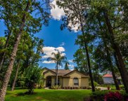 5384 Lake Bluff Terrace, Sanford image