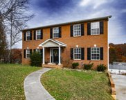 7401 Misty View Lane, Knoxville image