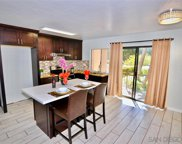 7858 Cowles Mountain Ct Unit #D10, San Carlos image