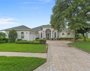 3459 Hanging Moss Loop, Spring Hill image