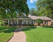 17839 Mission Oak Drive, Lithia image