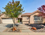 8093  Stagecoach Circle, Roseville image