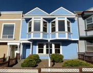 625 Abbot Ave, Daly City image