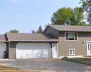 5300 S Holbrook Ave, Sioux Falls image