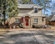 133 Parkway Drive, Trussville image