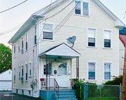 89 Lamson  Street, West Haven image